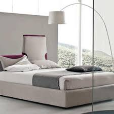 Contemporary Beds Contemporary Bed From Molteni The Clip Italian Bed