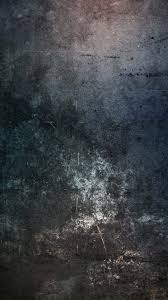 black wall texture grunge wall texture android wallpaper free download
