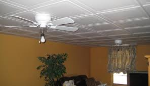 ceiling ideal basement drop ceiling systems stunning hanging