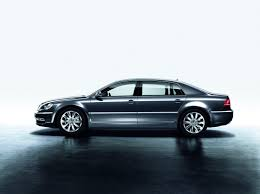volkswagen phaeton 2014 vw phaeton falls victim to dieselgate cost cuts production to be