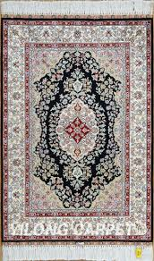 Black Persian Rug Best 25 Red Persian Rug Living Room Ideas On Pinterest Colorful