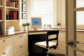 Lovely fice Storage Ideas Small Space