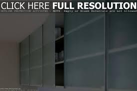 cabinet kitchen cabinet glass frameless glass doors for kitchen