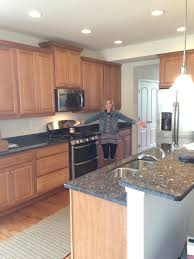 should i paint my kitchen cabinets the same color as my trim how to paint kitchen cabinets cottage style