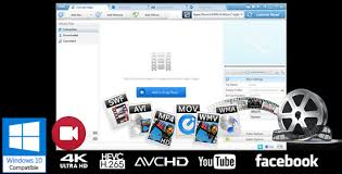 all format video converter any video converter ultimate convert any video to any format 30x