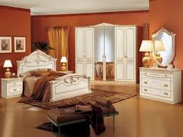bedroom decorating ideas with white furniture window treatments