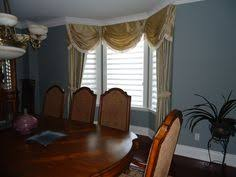 Trax Drapery Hardware These Gorgeous Drapes Are A Cotten Silk Blend Fabric Joanne