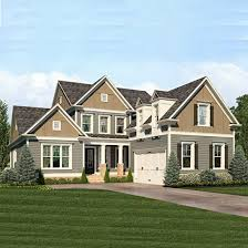 chateau homes house plans homes for sale in braselton ga chateau elan