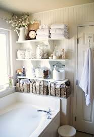 cozy bathroom ideas 18 ways to bring the cozy hygge trend into your home