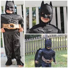 the dark knight halloween costume halloween costumes for the whole family u0026 giveaway the