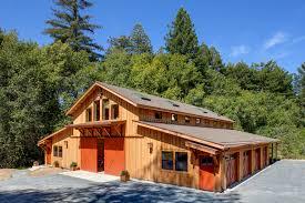 15 farmhouse outdoor design loft bedrooms concrete floor and