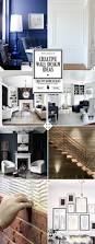 121 best decor ideas images on pinterest apartment ideas