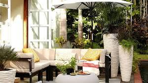 Big Rug Outdoor Patio Rug Big Rugs Green Area Rugs Manual 09 Furniture