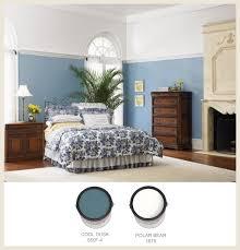 77 best paint colors images on pinterest bedroom ideas behr