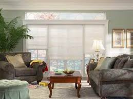 Unique Curtains For Living Room Popular Of Window Curtains Ideas And Elegant For Treatment Living