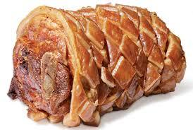 east sandwich shop porchetta offfers a turkey alternative
