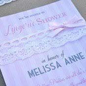 diy bridal shower invitations bridal shower invitation ideas