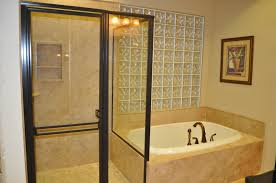 tile bathroom natural stone tile bathroom cleaning natural