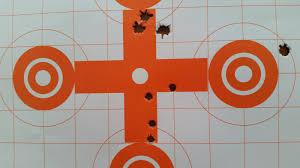 southbay target fight on black friday bergheim follies september 2014