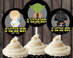 wars baby shower ideas starwars baby shower wishes for baby wars baby shower