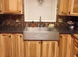 menards kitchen islands menards kitchen island 100 images menards hanging pendant