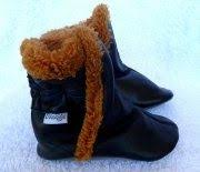 ugg boots sale on cyber monday ugg boot in lapis just bought these ugg cyber