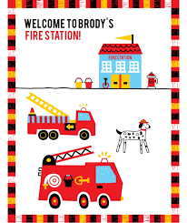 truck birthday party truck birthday party poster