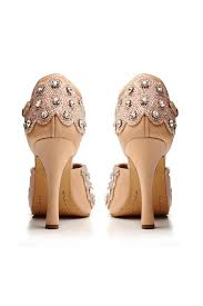 wedding shoes embellished donna flapper wedding shoes embellished shoes sandals