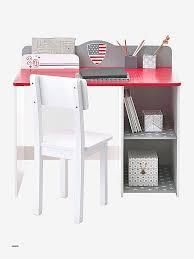 accessoires bureau enfant accessoires bureau fille bureau enfant avec bloc tiroir sur