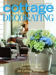 Home Decor Magazines 43 Best The Cottage Journal Covers Images On Pinterest Journal