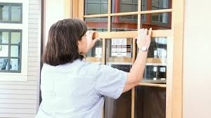 double hung window security marvin windows next generation ultimate double hung sash