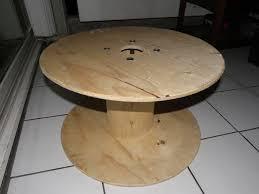touret bois deco déco table basse salon bois touret design nantes 18 salon