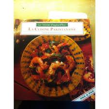 la cuisine pakistanaise la cuisine pakistanaise de jennie beresford priceminister rakuten