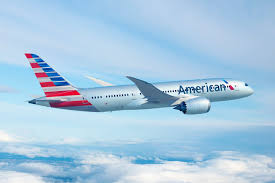 business ethics case analyses american airlines scrutiny 2015