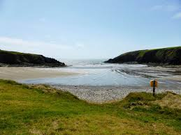 copper coast cottages seaspray ref w32091 in bunmahon co