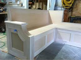 Corner Bench Seating With Storage Corner Bench Seat With Storage Kitchen Corner Bench Seating