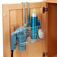 Under Bathroom Sink Storage by Under Sink Organizers U0026 Bathroom Cabinet Storage Organization
