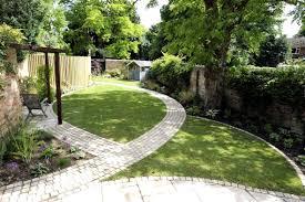 alluring 25 garden design nz ideas design decoration of 114 best