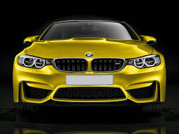 2015 bmw m4 coupe price 2015 bmw m4 price photos reviews features