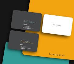 interior design business cards by xstortionist on deviantart glamcornerxo interior design business