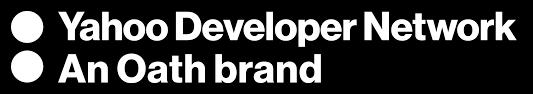 yahoo best black friday deals yql yahoo developer network
