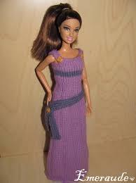 robe de mariã e disney 510 best images on dolls clothes and