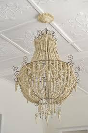 What Is Chandelier 586 Best Lights Chandeliers U203d Images On Pinterest Crystal