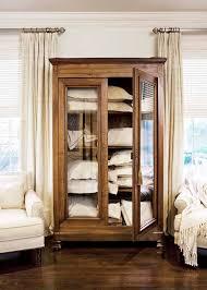 Traditional Master Bedroom - linen closet ideas bedroom traditional with traditional master
