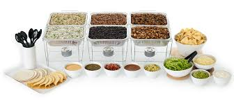 memphis thanksgiving catering chipotle u2014 catering