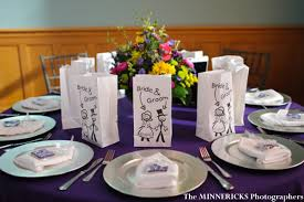 wedding reception table dallas indian wedding by the minnericks photographers