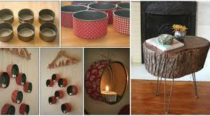easy diy projects for home diy home decor archives architecture art designs