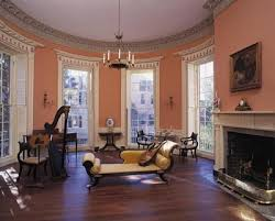 Eye For Design Antebellum Interiors With Southern Charm Yall - Plantation style interior design