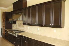 kitchen cabinet door handles home depot pin on kitchen cabinet hardware ideas
