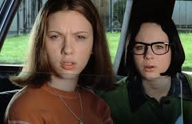 ghost world retro review ghost world popshifter